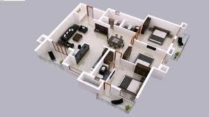 Hgtv Home Design For Mac Download by Roomsketcher Home Design Software 3d Floor Plan Hgtv Home Design