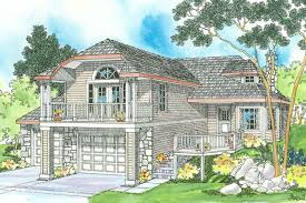 cape cod house plan with 1550 square feet and 3 bedrooms from two