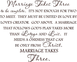 wedding bible verses for invitations soon to be married quotes true love stories never have endings