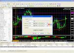 forex trading training