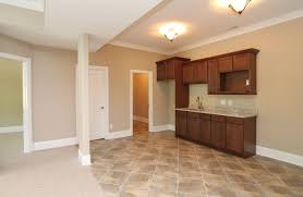 special rooms and features u2013 stanton homes