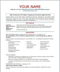 Over       CV and Resume Samples with Free Download  Resume Format     happytom co