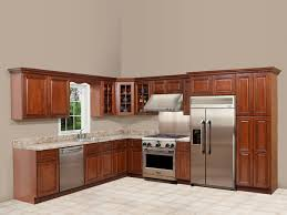 Kitchen Cabinet Outlet Kitchen Cabinet Product Categories Home Supply Outlet