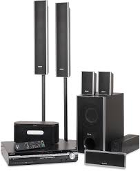 sony blu ray 3d home theater system with wireless sony dav hdx576wf 5 disc bravia dvd home theater system with