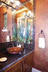 51 best dream rest room n other ideas images on pinterest