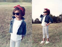 halloween costumes websites for kids best 25 kids costumes girls ideas only on pinterest halloween