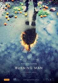 Burning Man (2011) [Vose]