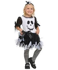 clearance infant halloween costumes baby halloween costumes halloween costume for babies infant