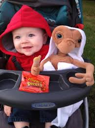 4 Month Halloween Costumes 25 Funny Baby Costumes Ideas Baby Costumes
