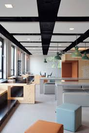 966 best office design images on pinterest office designs