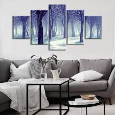 compare prices on stretched canvas wall art online shopping buy