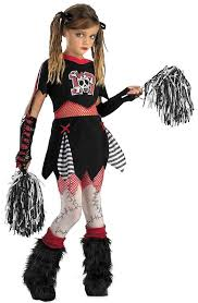 Scary Teen Halloween Costumes Scary Halloween Costumes Girls Kids U2013 Festival Collections