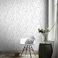 karma white and teal wallpaper grahambrownuk