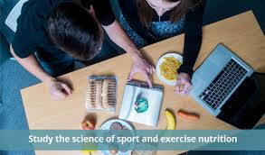 Exercise Physiology   Survival of the Fitness Exercise and Nutrition Science