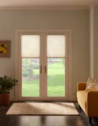 cellular shades also called honeycomb shades remain the most