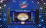Бесплатные игры казино Вулкан Делюкс