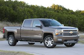 303 000 2014 chevrolet silverado and gmc sierra pickups recalled