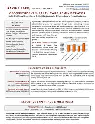 Resume Sample For Long Term Employment by Resume Examples Cv Sample Resume Templates Rso Resumes