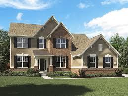 penhurst floor plan in legacy ridge calatlantic homes