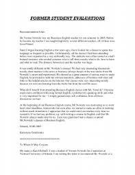 Reference Letter For Scholarship happytom co
