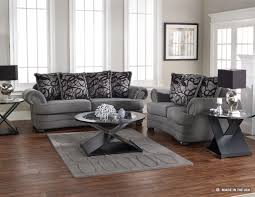 Black Leather Couch Living Room Ideas Fresh Ideas Gray Leather Living Room Sets Surprising Design Black