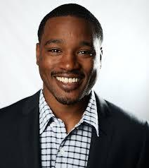 Marvel quer diretor de Creed no filme do Pantera Negra – Pipoca ...