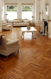 Floating Floor Lowes Tips Lowes Wood Tile Parkay Floor Lowes Tile