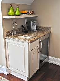 Wetbar Amazing Wet Bar Ideas H55 About Small Home Decor Inspiration With