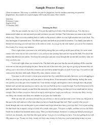 The help race essay eco friendly world essays