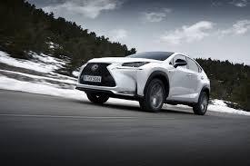 lexus nx turbo top gear lexus nx200t 2015 review by car magazine