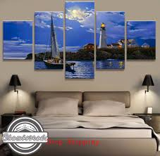 Decorative Lighthouses For In Home Use Online Get Cheap Lighthouse Picture Aliexpress Com Alibaba Group