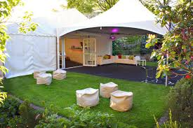 Home Party Ideas Garden Party Games Adults Home Party Ideas