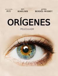 I Origins (Orígenes)
