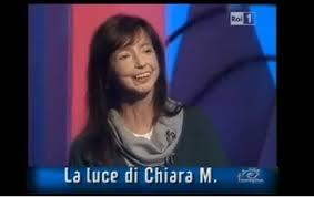 %name Chiara M augura a tutti un Buon Natale