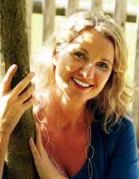 Dr. Sigrid Ofner - portrait