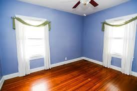 squeaky floors a boston area expert explains the fix angie u0027s list