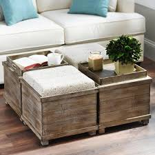 20 coffee table with variety form u0026 function for all your needs
