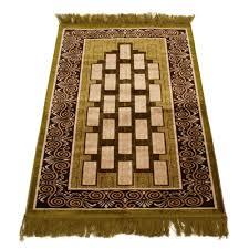 Islamic Prayer Rugs Wholesale Prayer Mats In Dubai U0026 Across Uae Call 0566 00 9626