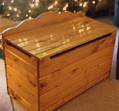 Build Wooden Toy Chest by How To Build Toy Chest Building Plans Download Wooden Gun Cabinets