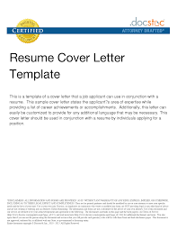 How To Make Resume For Job Incredible Resume Cover Letter Templates With Personal Assistant