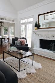 Furniture Of Living Room 47 Best Home Living Room Images On Pinterest Home Living Room