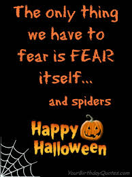 halloween yourbirthdayquotes com some special halloween funny
