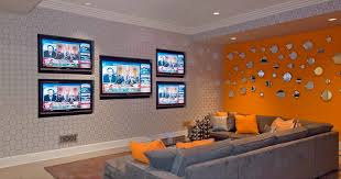 beyonce and jay z u0027s new house pictures home bunch u2013 interior