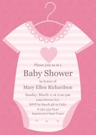Invitation Cards For Baby Shower Templates Baby Shower Invitations Baby Shower Invitations Cards Designs