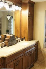 Masters Kitchen Designer by 95 Best Flooring And Tile Images On Pinterest Flooring Kitchen