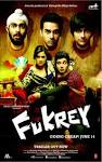 Fukrey (2013) - Bollywood Movies - DailyFlix board.dailyflix.net
