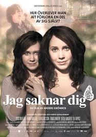 Jag saknar dig (2011)