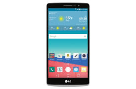 black friday boost mobile lg g stylo smartphone with 5 7 inch display lg usa
