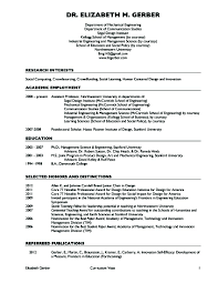 Resume Samples Electrical Engineering by Resume Templates For Mechanical Engineers Free Resume Example