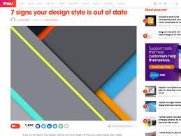 popular design news of the week april 4 2016 u2013 april 10 2016